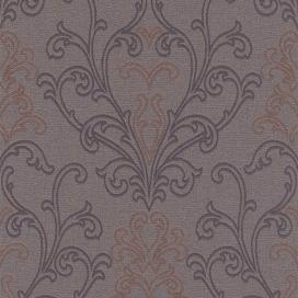 Papel Pintado Colección Voyage 6978-37 de Iberostil