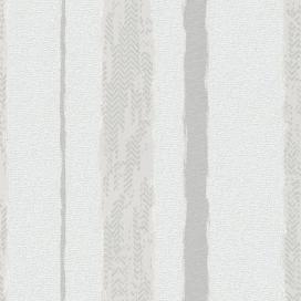 Papel Pintado Colección Voyage 6979-31 de Iberostil