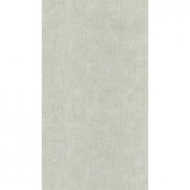 Papel Pintado Colección Oxyde 2911 11 26 de Casadeco