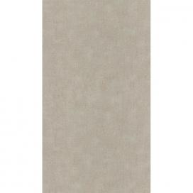 Papel Pintado Colección Oxyde 2911 12 21 de Casadeco