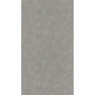 Papel Pintado Colección Oxyde 2911 14 12 de Casadeco