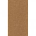 Papel Pintado Colección Oxyde 2911 21 19 de Casadeco