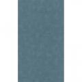 Papel Pintado Colección Oxyde 2911 61 02 de Casadeco