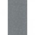 Papel Pintado Colección Oxyde 2911 65 43 de Casadeco