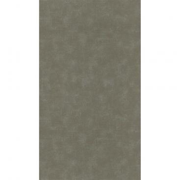 Papel Pintado Colección Oxyde 2911 71 31 de Casadeco