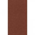 Papel Pintado Colección Oxyde 2911 81 11 de Casadeco