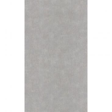 Papel Pintado Colección Oxyde 2911 91 37 de Casadeco