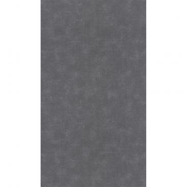 Papel Pintado Colección Oxyde 2911 92 45 de Casadeco
