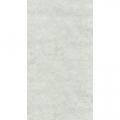 Papel Pintado Colección Oxyde 2912 01 36 de Casadeco