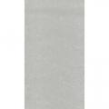 Papel Pintado Colección Oxyde 2912 11 06 de Casadeco