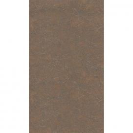 Papel Pintado Colección Oxyde 2912 31 15 de Casadeco