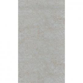Papel Pintado Colección Oxyde 2912 65 01 de Casadeco