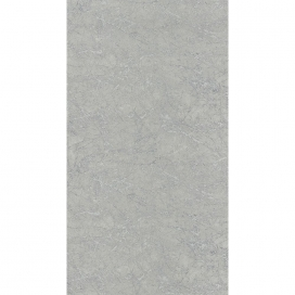 Papel Pintado Colección Oxyde 2912 91 40 de Casadeco