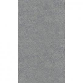 Papel Pintado Colección Oxyde 2912 92 20 de Casadeco