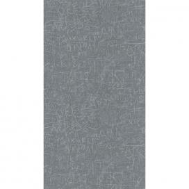 Papel Pintado Colección Oxyde 2913 65 13 de Casadeco