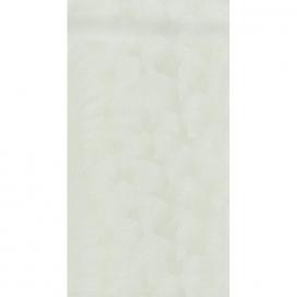Papel Pintado Colección Oxyde 2914 01 03 de Casadeco
