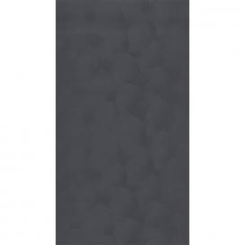 Papel Pintado Colección Oxyde 2914 92 05 de Casadeco