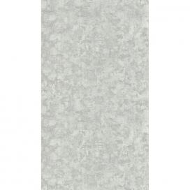 Papel Pintado Colección Oxyde 2916 01 17 de Casadeco