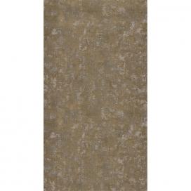 Papel Pintado Colección Oxyde 2916 21 09 de Casadeco