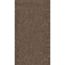 Papel Pintado Colección Oxyde 2916 31 22 de Casadeco