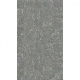 Papel Pintado Colección Oxyde 2916 61 17 de Casadeco