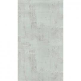 Papel Pintado Colección Oxyde 2917 01 24 de Casadeco