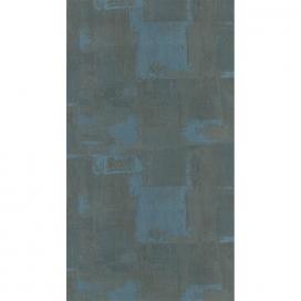 Papel Pintado Colección Oxyde 2917 61 27 de Casadeco