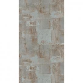 Papel Pintado Colección Oxyde 2917 65 30 de Casadeco