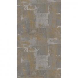 Papel Pintado Colección Oxyde 2917 91 18 de Casadeco
