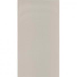 Papel Pintado Colección MLW 2969 11 15 de Casadeco