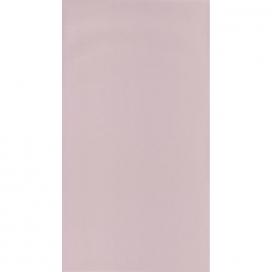 Papel Pintado Colección MLW 2969 42 04 de Casadeco
