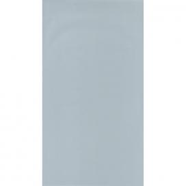 Papel Pintado Colección MLW 2969 61 11 de Casadeco