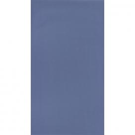 Papel Pintado Colección MLW 2969 65 24 de Casadeco