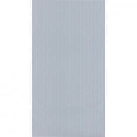 Papel Pintado Colección MLW 2987 60 12 de Casadeco