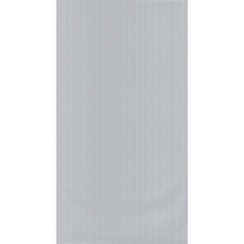 Papel Pintado Colección MLW 2987 90 33 de Casadeco
