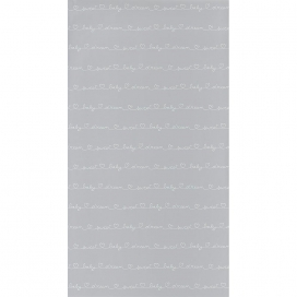 Papel Pintado Colección MLW 2986 91 35 de Casadeco