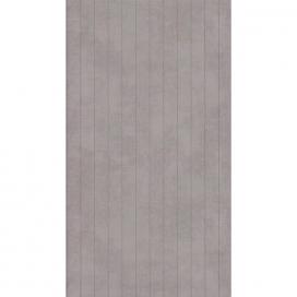 Papel Pintado Colección PGE 8081 18 24 de Casadeco