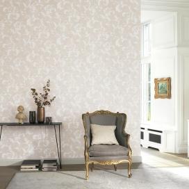 Ambiente Papel Pintado Colección PGE 8079 12 12 de Casadeco