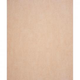Papel Pintado Colección SOO 2431 12 08 de Casadeco