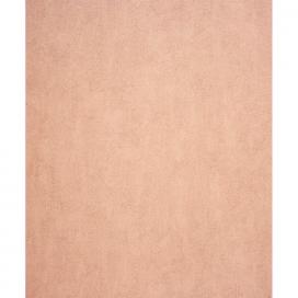 Papel Pintado Colección SOO 2431 15 31 de Casadeco