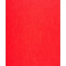 Papel Pintado Colección SOO 2431 81 07 de Casadeco