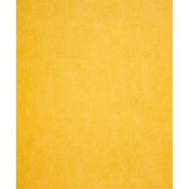 Papel Pintado Colección SOO 2431 21 27 de Casadeco