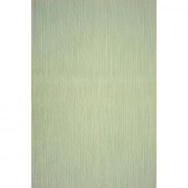 Papel Pintado Colección SOO 2424 61 17 de Casadeco