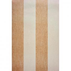 Papel Pintado Colección SOO 2487 11 31 de Casadeco