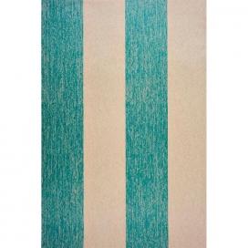 Papel Pintado Colección SOO 2487 61 04 de Casadeco
