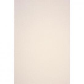 Papel Pintado Colección SOO 2503 01 27 de Casadeco