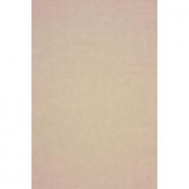 Papel Pintado Colección SOO 2503 12 17 de Casadeco