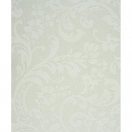 Papel Pintado Colección SOWH 2650 01 14 de Casadeco