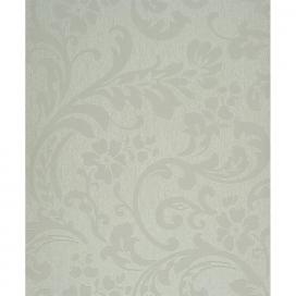 Papel Pintado Colección SOWH 2650 91 06 de Casadeco
