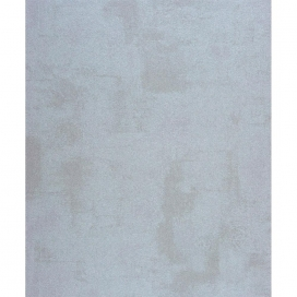 Papel Pintado Colección SOWH 2674 91 23 de Casadeco